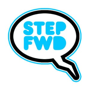 Profile picture for Step Forward Booking