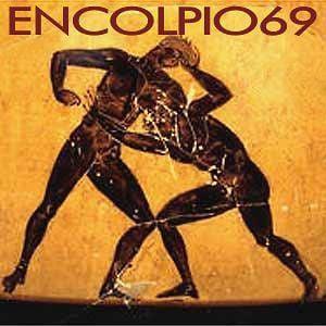 Profile picture for Encolpio Wrest