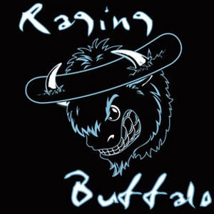 Profile picture for Raging Buffalo