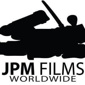 Profile picture for Jpm Films Worldwide