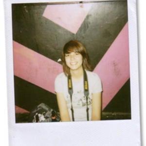 Profile picture for Mónica del Corral