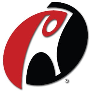 Profile picture for Rackspace Hosting