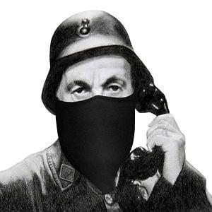 Profile picture for G.I.L.A. Grupo de Intervención