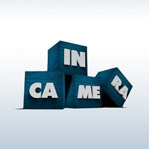 Profile picture for InCamera