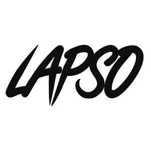 Profile picture for Lapso