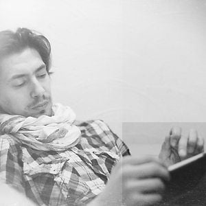 Profile picture for Sergey Myakishev