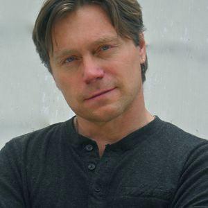 Profile picture for Doug Brown