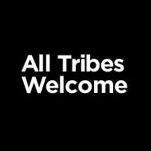 Profile picture for All Tribes Welcome