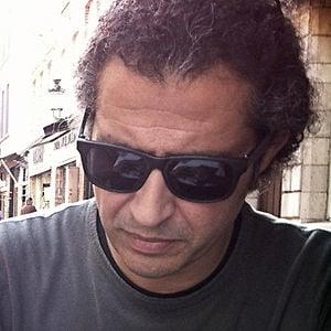 Profile picture for sinantansal