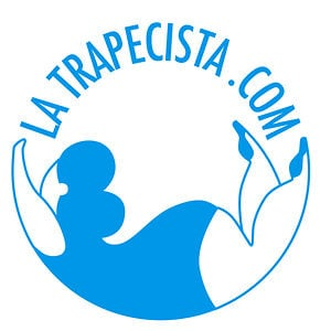 Profile picture for La trapecista
