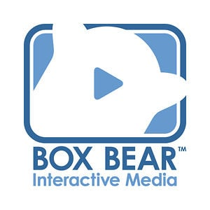 Profile picture for Box Bear