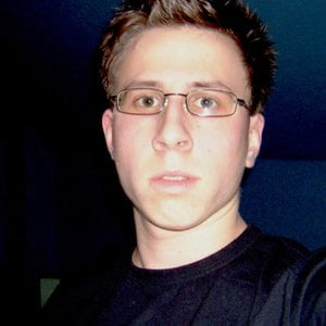 Profile picture for Markus Spengler