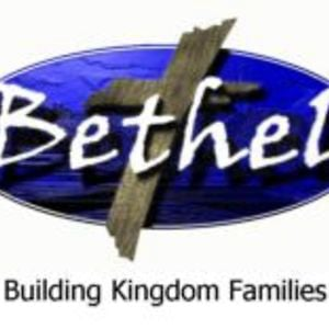 Profile picture for Bethel Baptist Church Dothan