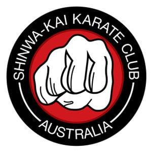 Profile picture for karatewagga