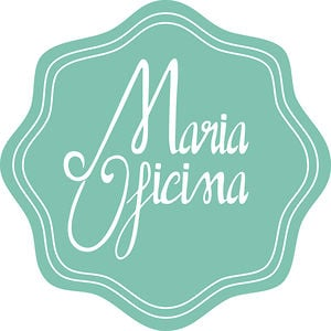 Profile picture for Maria Oficina