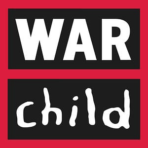 Profile picture for War Child Canada