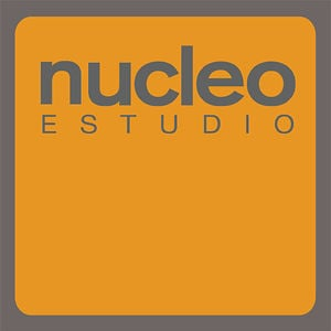 Profile picture for Núcleo Estudio
