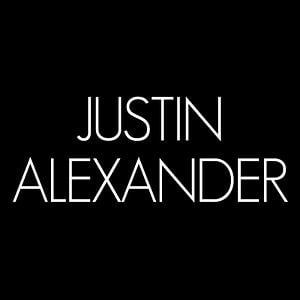 Profile picture for Justin Alexander