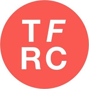 Profile picture for Textile Futures Research Centre