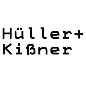 Profile picture for Hüller+Kißner