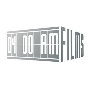 Profile picture for 4am Films
