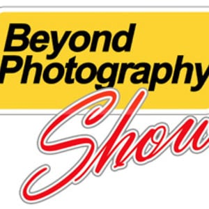 Profile picture for BeyondPhotographyShow