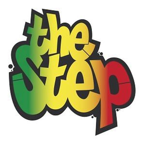 Profile picture for TheStep