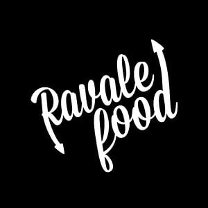 Profile picture for Ravale-Food