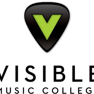 Profile picture for Visible Music College