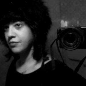 Profile picture for Dulce Gonçalves