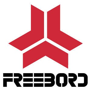 Profile picture for Freebord Mfg.