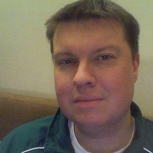 Profile picture for Brian Hogan
