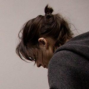 Profile picture for monica bengoa
