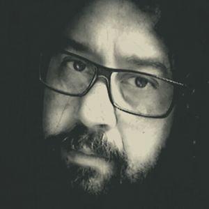 Profile picture for Pedro Castanheira