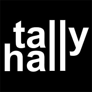 Profile picture for Tally Hall