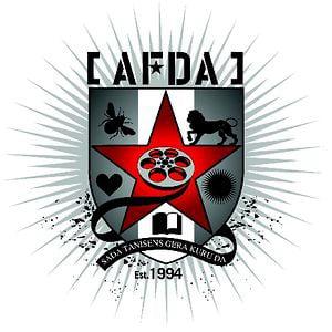 Profile picture for AFDA