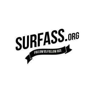 Profile picture for SURFASS.org