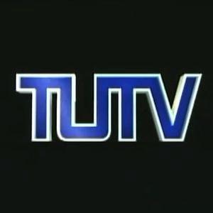 Profile picture for TUTV - Tulsa U.