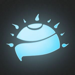 Profile picture for sixam Freelance Network