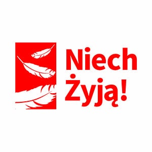 Profile picture for Niech Żyją