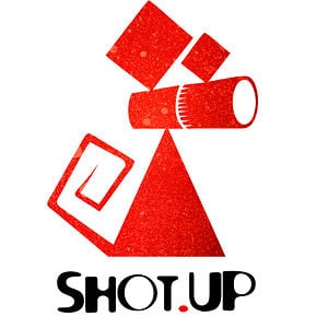 Profile picture for ShotUp