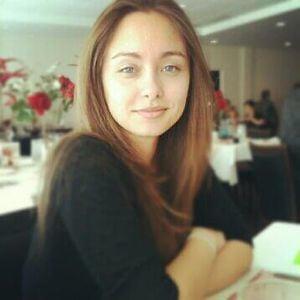 Profile picture for Iudita Curescu