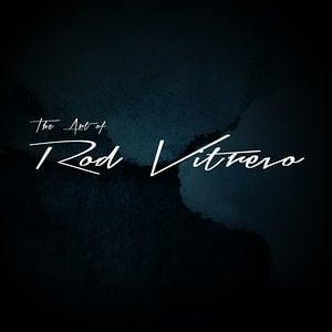 Profile picture for Rod Vitrevo
