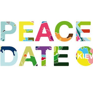 Profile picture for Peace Date