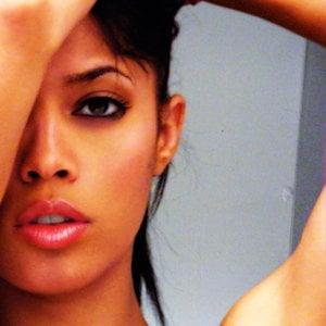 Profile picture for Desi Sanchez
