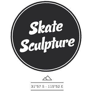 Profile picture for Skate Sculpture