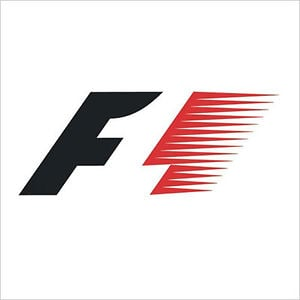 Profile picture for F1-2012