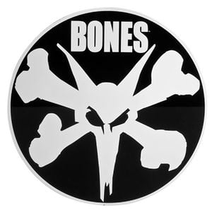 Profile picture for Bones Wheels