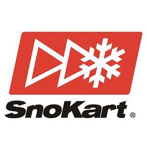 Profile picture for SnoKart