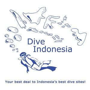 Profile picture for Dive Indonesia